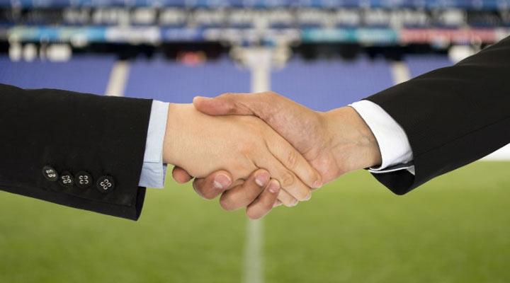 Contratto sportivo con la nuova riforma - Parte 2