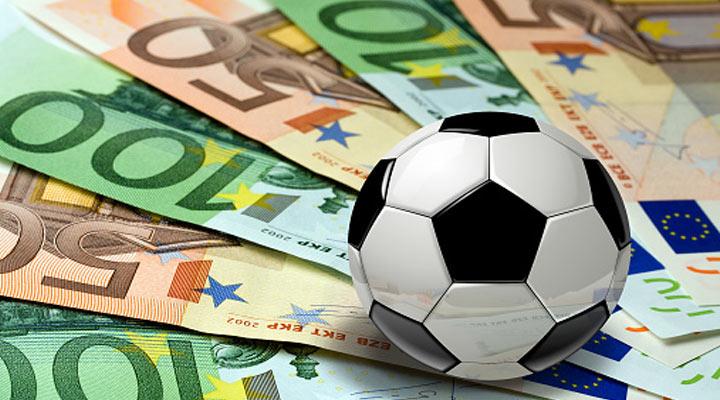 Trattamento economico e fiscale degli osservatori di calcio